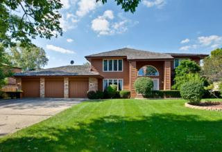 2990  Parkside Drive  , Highland Park, IL 60035 (MLS #08724674) :: Jameson Sotheby's International Realty