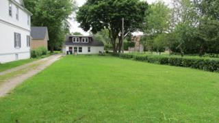 1524  Mcdaniels Avenue  , Highland Park, IL 60035 (MLS #08725261) :: Jameson Sotheby's International Realty