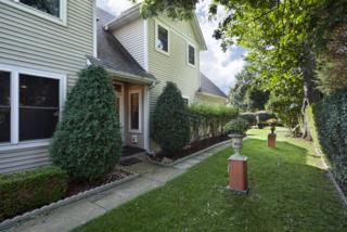588  Onwentsia Avenue  , Highland Park, IL 60035 (MLS #08726020) :: Jameson Sotheby's International Realty