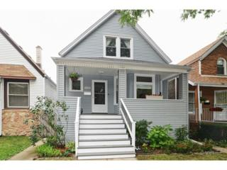 2142 W Foster Avenue  , Chicago, IL 60625 (MLS #08726446) :: Jameson Sotheby's International Realty