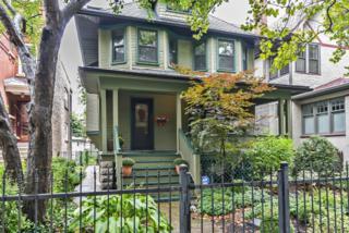1324 W Glenlake Avenue  , Chicago, IL 60660 (MLS #08726598) :: Jameson Sotheby's International Realty