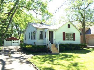 2515  Highmoor Road  , Highland Park, IL 60035 (MLS #08727402) :: Jameson Sotheby's International Realty