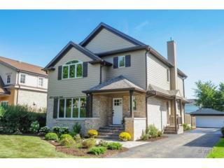 491  Sumac Road  , Highland Park, IL 60035 (MLS #08728001) :: Jameson Sotheby's International Realty