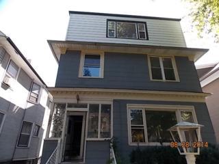 827  Sherman Avenue  , Evanston, IL 60202 (MLS #08728084) :: Jameson Sotheby's International Realty