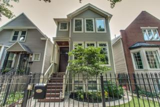 1921 W Barry Avenue  , Chicago, IL 60657 (MLS #08728125) :: Jameson Sotheby's International Realty