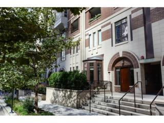 185 N Westshore Drive  , Chicago, IL 60601 (MLS #08728248) :: Jameson Sotheby's International Realty