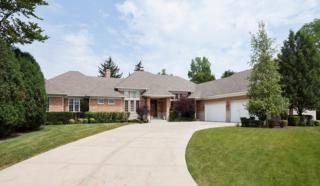 1939  Lewis Lane  , Highland Park, IL 60035 (MLS #08728441) :: Jameson Sotheby's International Realty