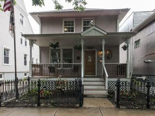 5730 N Magnolia Avenue  , Chicago, IL 60660 (MLS #08728775) :: Jameson Sotheby's International Realty