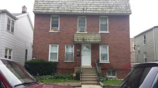 1822  Lyons Street  , Evanston, IL 60201 (MLS #08729248) :: Jameson Sotheby's International Realty