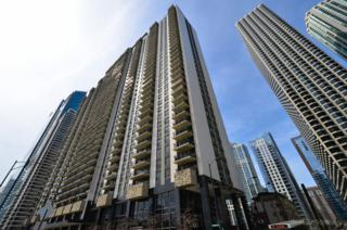 400 E Randolph Street  2621, Chicago, IL 60601 (MLS #08729446) :: Jameson Sotheby's International Realty