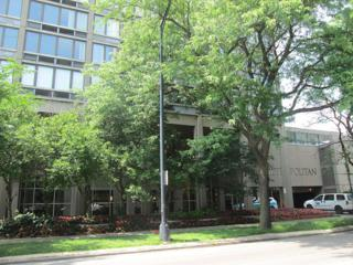 5320 N Sheridan Road  1410, Chicago, IL 60640 (MLS #08729486) :: Jameson Sotheby's International Realty