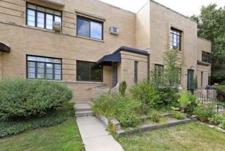 338  Wesley Avenue  , Evanston, IL 60202 (MLS #08729565) :: Jameson Sotheby's International Realty