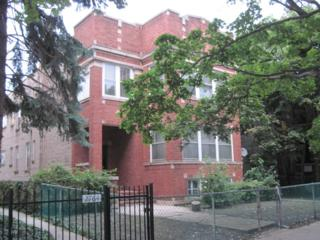 2758 W Giddings Street  , Chicago, IL 60625 (MLS #08729580) :: Jameson Sotheby's International Realty