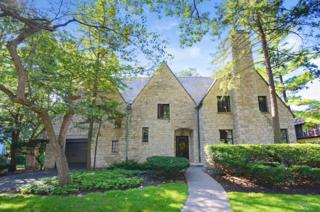 2418  Lincoln Street  , Evanston, IL 60201 (MLS #08730276) :: Jameson Sotheby's International Realty