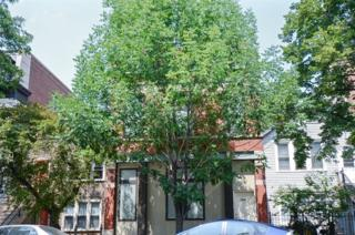 1240 W Webster Avenue  , Chicago, IL 60614 (MLS #08730832) :: Jameson Sotheby's International Realty