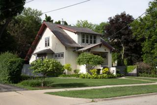 229 W Lincoln Avenue  , Barrington, IL 60010 (MLS #08730865) :: The Jacobs Group