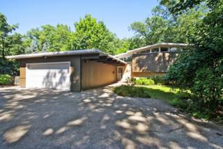 1175  Wade Street  , Highland Park, IL 60035 (MLS #08731082) :: Jameson Sotheby's International Realty