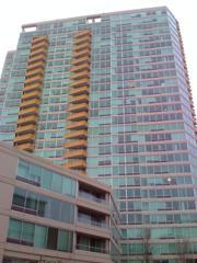 1720  Maple Avenue  2580, Evanston, IL 60201 (MLS #08731378) :: Jameson Sotheby's International Realty