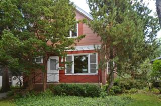 1007  Wesley Avenue  , Evanston, IL 60202 (MLS #08731598) :: Jameson Sotheby's International Realty