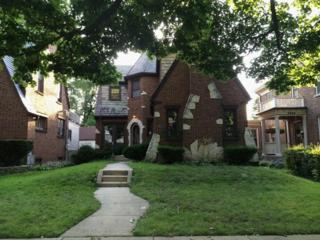 5854 N Kenneth Avenue  , Chicago, IL 60646 (MLS #08731716) :: Organic Realty