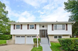 9001 E Prairie Road  , Evanston, IL 60203 (MLS #08731970) :: Jameson Sotheby's International Realty