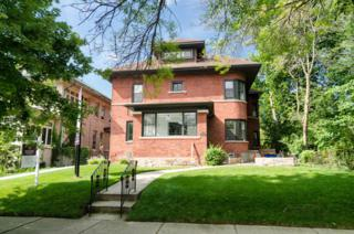 1052 W Albion Avenue  , Chicago, IL 60626 (MLS #08732040) :: Jameson Sotheby's International Realty