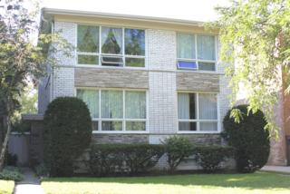 1024  Hull Terrace  , Evanston, IL 60202 (MLS #08732351) :: Jameson Sotheby's International Realty
