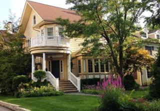 1343  Chestnut Avenue  , Wilmette, IL 60091 (MLS #08732789) :: Jameson Sotheby's International Realty