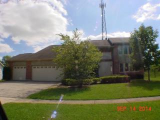 34312 N Haverton Drive  , Gurnee, IL 60031 (MLS #08733744) :: The Jacobs Group