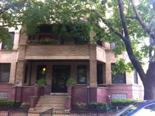 6217 N Magnolia Avenue W 2S, Chicago, IL 60660 (MLS #08734209) :: Jameson Sotheby's International Realty