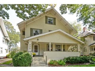 222  10th Street  , Wilmette, IL 60091 (MLS #08734392) :: Jameson Sotheby's International Realty