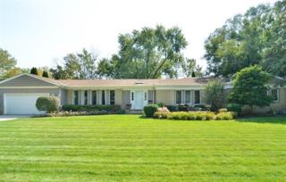 506  Cherokee Road  , Highland Park, IL 60035 (MLS #08734490) :: Jameson Sotheby's International Realty