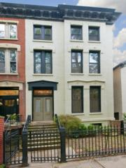 1922 N Sedgwick Street  , Chicago, IL 60614 (MLS #08734594) :: Jameson Sotheby's International Realty