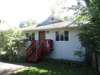 1004  Park Avenue W , Highland Park, IL 60035 (MLS #08734790) :: Jameson Sotheby's International Realty