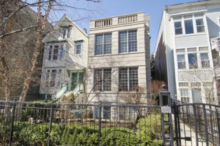 2652 N Orchard Street  , Chicago, IL 60614 (MLS #08734841) :: Jameson Sotheby's International Realty