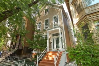 1040 W Montana Street  , Chicago, IL 60614 (MLS #08734991) :: Jameson Sotheby's International Realty