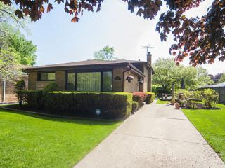 600  Lawler Avenue  , Wilmette, IL 60091 (MLS #08735538) :: Jameson Sotheby's International Realty