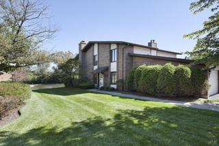 1119  Deerfield Place  , Highland Park, IL 60035 (MLS #08735628) :: Jameson Sotheby's International Realty