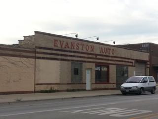 1108  Dodge Avenue  , Evanston, IL 60202 (MLS #08736415) :: Jameson Sotheby's International Realty