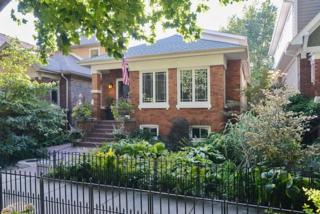 5934 N Hermitage Avenue  , Chicago, IL 60660 (MLS #08737296) :: Jameson Sotheby's International Realty