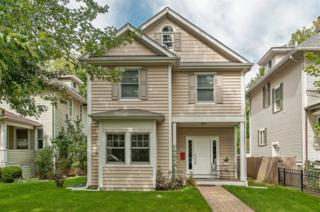 1220  Lake Avenue  , Wilmette, IL 60091 (MLS #08737334) :: Jameson Sotheby's International Realty