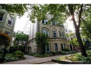 1423 W Thome Avenue  3N, Chicago, IL 60660 (MLS #08737517) :: Jameson Sotheby's International Realty