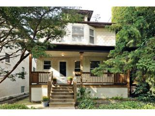 1252 W Rosedale Avenue  , Chicago, IL 60660 (MLS #08737819) :: Jameson Sotheby's International Realty