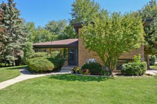 316  Lamon Avenue  , Wilmette, IL 60091 (MLS #08739074) :: Jameson Sotheby's International Realty