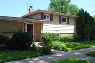 3333  Grant Street  , Evanston, IL 60201 (MLS #08739497) :: Jameson Sotheby's International Realty