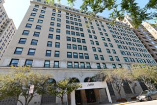 2100 N Lincoln Park West  9DN, Chicago, IL 60614 (MLS #08740539) :: Jameson Sotheby's International Realty