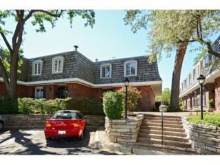 3028  Highland Avenue  3028, Wilmette, IL 60091 (MLS #08740860) :: Jameson Sotheby's International Realty