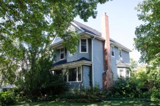 1520  Lake Avenue  , Wilmette, IL 60091 (MLS #08741131) :: Jameson Sotheby's International Realty