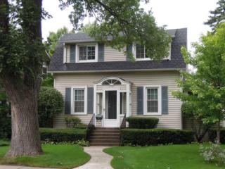 2727  Thayer Street  , Evanston, IL 60201 (MLS #08741204) :: Jameson Sotheby's International Realty