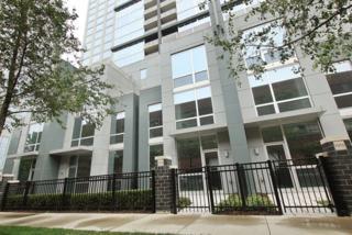 1911 S Calumet Avenue  , Chicago, IL 60616 (MLS #08741406) :: Jameson Sotheby's International Realty